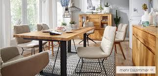 Wohnzimmerschrank Mit Bettfunktion Möbel Einrichtung Marken Und Mehr Wohnsinn Möbel Pollmann