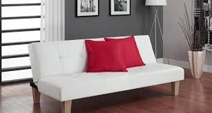 futon beautiful folding sofa chair cotton double chair bed z