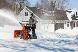 snow blower on sale black friday save up to 100 when you buy a husqvarna snow blower