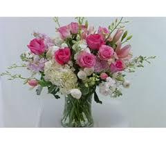 flower delivery atlanta atlanta florists flowers in atlanta ga dan martin flowers