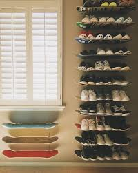 Skateboard Decorating Ideas Diy Skateboard Shelfs Skateboard Room And Bedrooms