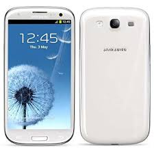 how to root android 4 4 2 root samsung galaxy s3 sch i535 on android 4 4 2 how to