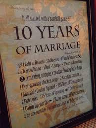 10th wedding anniversary gift ideas 15 wedding anniversary gift ideas for beautiful 10th wedding