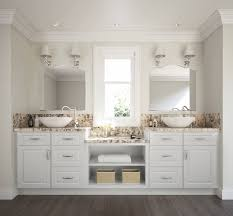 Discount Kitchen Bath Cabinets Ready To Assemble Bathroom Cabinets Bathroom Vanitiesready To