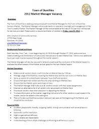 Retail Job Description For Resume Job Description For A Retail Sales Associate Splixioo