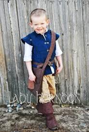 Flynn Rider Halloween Costume Adventure Prince Eric Costume Disney U0027s Ladyherndon