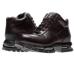 womens size 9 tex boots nike air max goadome vi acg tex boots ijaracdc
