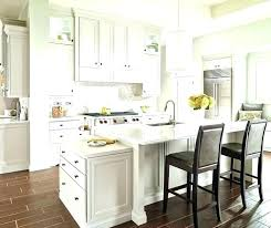 white cabinets with white appliances kitchens with white cabinets and black appliances clickcierge me