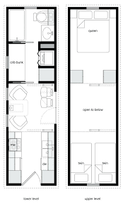 small homes with open floor plans small house plans with open floor plan nz small ranch house open