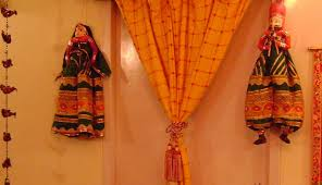 rainbow the colours of india traditional needle work from