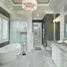 porcelain tile bathroom ideas 25 best porcelain tile bathroom ideas decoration pictures houzz