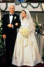 best 25 movie wedding dresses ideas on pinterest princess
