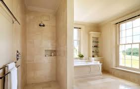 slate bathroom ideas bathroom spa bathroom ideas green bathroom ideas slate bathroom