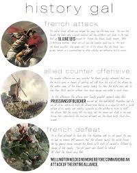 napoleon history quote in french army history gal u0027s blog
