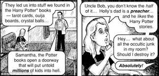 christian cartoon jack dies 92 daily mail