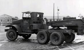 ww2 military vehicles military vehicle photos