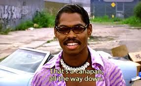 Pootie Tang Meme - 9 funny pootie tang quotes quotesnew com