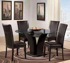 kitchen table sets under 100 dinette sets for sale deentight