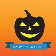 free happy halloween clipart public 789 free halloween costume clipart public domain vectors