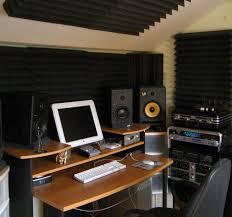 Omnirax Presto 4 Studio Desk Jbs White Plains Studio Now In Dumbo Brooklyn