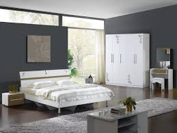 Cheap Bedroom Furniture by Cheap Bedroom Sets Under 300 Descargas Mundiales Com