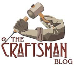 American Builders And Craftsmen The Craftsman Directory The Craftsman Blog