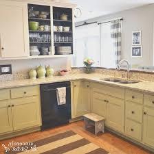 paint my kitchen kitchen amazing paint my kitchen cabinets home decoration ideas