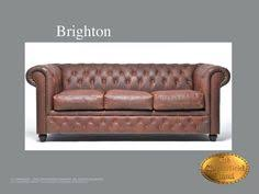 Chesterfield Sofa Showroom Pin By Chesterfield Sofa On Tank Pinterest Chesterfield And