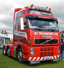 volvo ltd yorkshire truck photography u0027s most recent flickr photos picssr