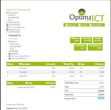 61025225558 auto repair receipts contractor invoice template
