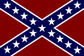 Confderate Flag Confederate Flag Usa America United States Csa Civil War Rebel