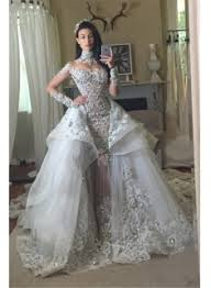 product search long sleeve wedding dress 2017 buy high quality