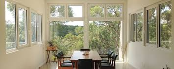 double glazed upvc windows sydney plustec window u0026 door