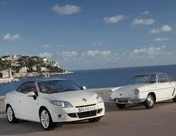 renault dezir blue renault megane coupe tuning http autotras com auto
