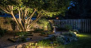 Vista Landscape Lighting Landscape Lighting As An Additional Revenue Source Landscape