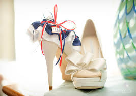 wedding shoes ny new york giants wedding shoes new york giants garter ny giants