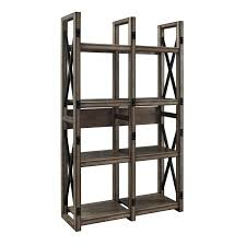 Room Divider With Shelves Divider Bookcases For Small Spaces