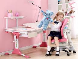 Child Desk Chair by Compare Prices On Desk Chair Child Online Shopping Buy Low Price