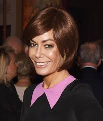 Is Hair Loss A Sign Of Cancer As Tara Palmer Tomkinson Dies After Brain Tumour Battle What Are