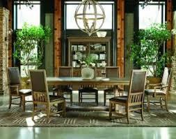 dining furniture big sandy superstores