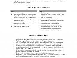 What Should Be My Objective On My Resume Fanciful Do I Need An Objective On My Resume 12 With Cv Resume Ideas