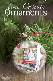 M M Christmas Ornaments 2013 by Dip Mix Ornaments Sprinkle Some Fun