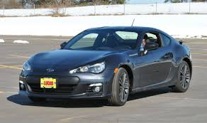 black subaru brz 2017 dark gray brz compilation page 15 scion fr s forum subaru