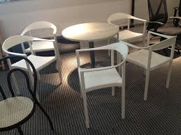 Coffe Shop Chairs Coffee Shop Chairs And Tables Coffee Shop Tables And Chairs With