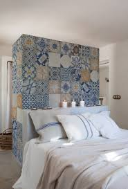 Schlafzimmer In Blau Braun 32 Designer Tapeten Für Schlafzimmer Und Kinderzimmer