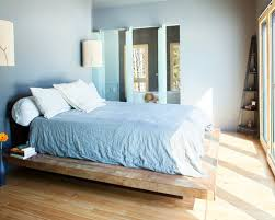 Design For Platform Bed Frame by Wood Platform Bed Frame Houzz