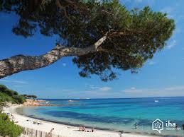 chambre d hote porto vecchio location porto vecchio sur un bateau pour vos vacances avec iha