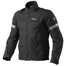 waterproof motorcycle jacket waterproof motorcycle jackets revzilla