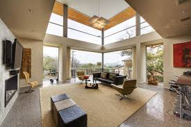 Living Room Meaning Decorating Open Space Living Room Modern Open Space Living Room