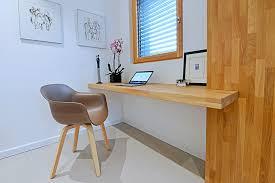 plan de travail bureau plan de travail pour bureau table plan de travail cuisine plan de